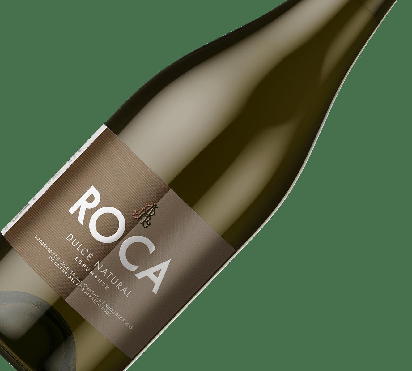 Vino Roca